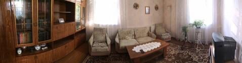 Аренда комнаты, Новосибирск, Ул. Гаранина - Фото 2