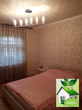 Сдается уютная 3 к-кв в новом кирпичном доме для больш - Фото 5