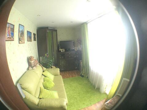 2-к квартира в привокзальном районе - Фото 1