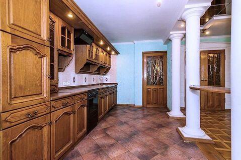 Продажа квартиры, Краснодар, Ул. Рашпилевская - Фото 4