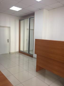 Офис 55 кв.м. напротив парка Аксакова - Фото 2