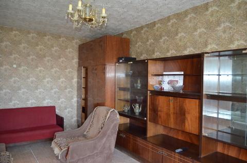 Предлагаем однокомнатную квартиру в городе Переславль-Залесский - Фото 5