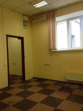 Аренда, Аренда офиса, город Москва - Фото 4