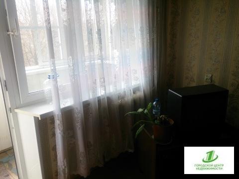 Сдам 2-х комнатную квартиру в Воскресенске - Фото 4