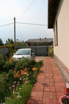 Дачу 60 кв. м. в д. Верхнее Пикалово Чеховского района . - Фото 2