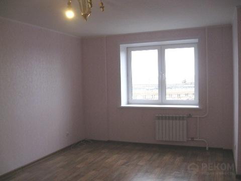 2 комнатная квартира, ул. Михаила Сперанского, 29 - Фото 2