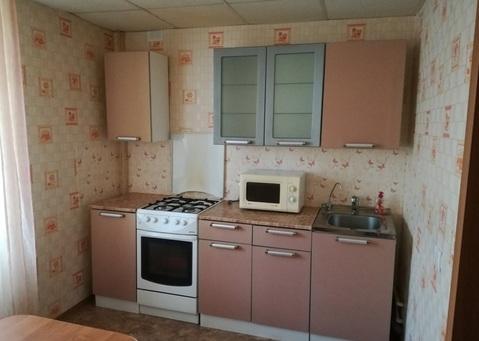 Продажа квартиры, Череповец, Ул. Гоголя - Фото 5