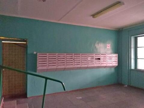 Продажа квартиры, Тольятти, Чайкиной - Фото 3
