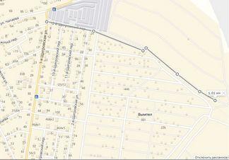 Продажа участка, Курск, Улица 2-я Щигровская - Фото 2