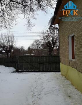 Продаётся участок в самом красивом месте, в центре города Дмитрова - Фото 5