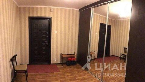 Аренда квартиры, Балаково, Ул. Академика Жук - Фото 2