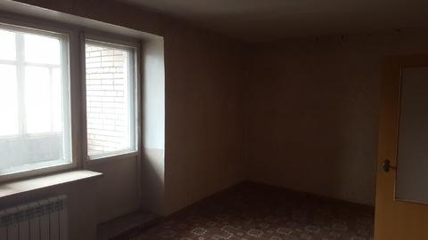 3-комнатная квартира в тихом центре - Фото 5