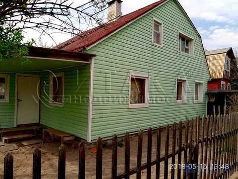 Продажа дома, Выборг, Выборгский район, Ул. Главная - Фото 1