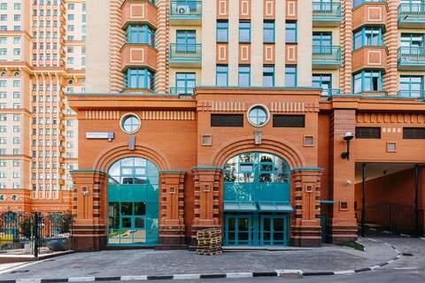 Продажа торгового помещения 456 м2, м.Щукинская - Фото 3