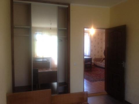 Частный дом в спальном районе. 2й этаж с о своим входом - Фото 4