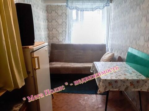Сдается комната 10 кв.м. в общежитии коридорного типа ул. Победы 23 - Фото 1