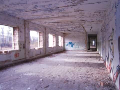 Продается здание 1200 м2, Дивногорск - Фото 4
