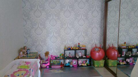 1к.кв, спецпроект, В.Пышма, ул. Орджоникидзе, д. 11 - Фото 5