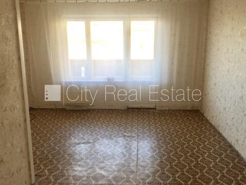 Продажа квартиры, Улица Ситас - Фото 3