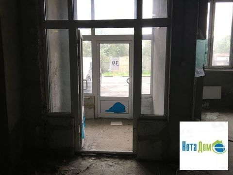 Продаю помещение свободного назначения в Горки-10 - Фото 3