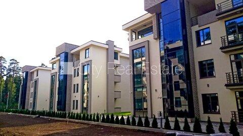 Продажа квартиры, Улица Ригас - Фото 1