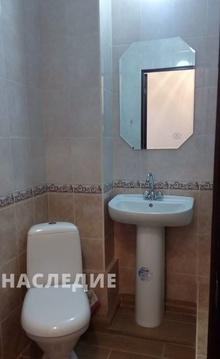 Продается 1-к квартира Чкалова - Фото 2