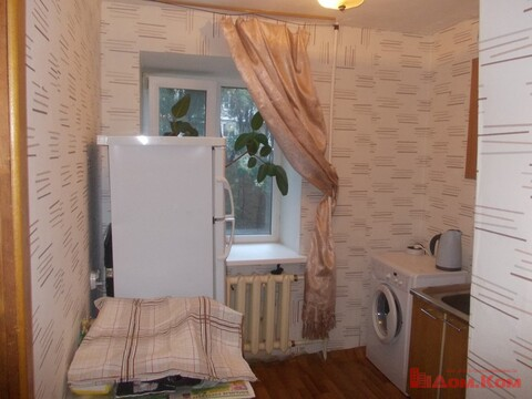 Продажа квартиры, Хабаровск, Ул. Чкалова - Фото 3