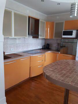 Продажа квартиры, Старый Оскол, Дубрава квартал 1 мкр - Фото 2