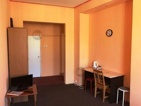 Продается 5-к Квартира ул. Загородный проспект - Фото 3
