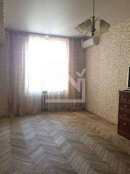 Аренда квартиры, м. Полежаевская, Ул. Куусинена - Фото 2