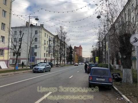 Помещение свободного назначения, Иное, 2 км от МКАД, Дзержинский. . - Фото 4