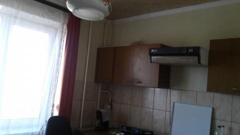 Продается квартира г Тамбов, ул Мичуринская, д 50б - Фото 5