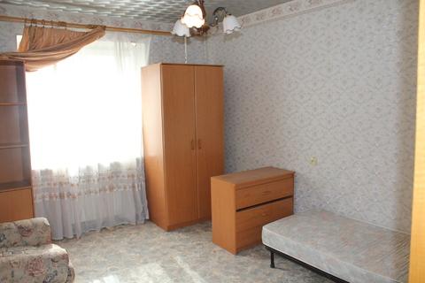 Двухкомнатная квартир Сов. Армии 123 - Фото 4