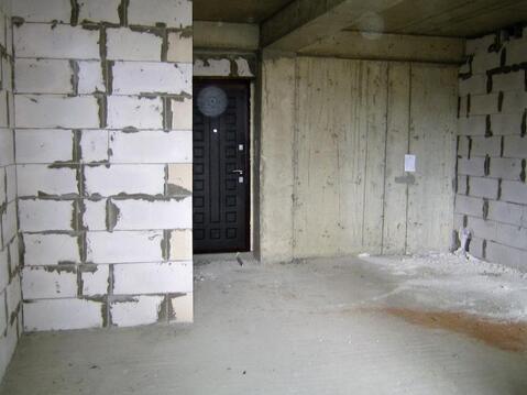 1-комнатная квартира в новом доме (переуступка по цене ниже . - Фото 2