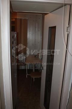 Квартира, Мурмаши, Энергетиков - Фото 3