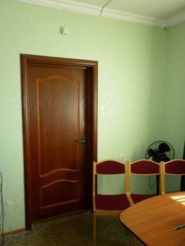 Продажа офиса, Унеча, Клинцовский район, Улица Ленина - Фото 2