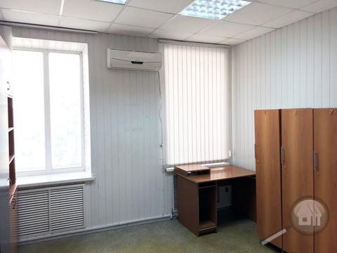 Сдаются в аренду офисные помещения, ул. Баумана - Фото 2