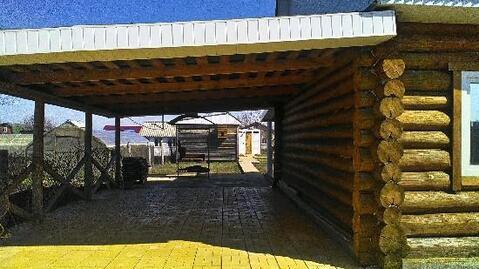 Продажа дачи, Кирилловка, Ставропольский район, Кирилловское - Фото 3