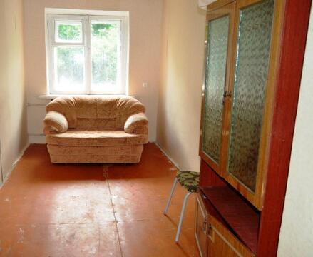 Продажа: Квартира 3-ком. 56 м2 2/3 эт. - Фото 5