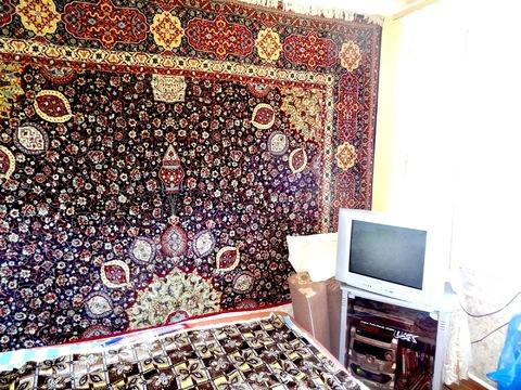 Продам комнату 18,3 кв.м в общежитии в Южном районе - Фото 2