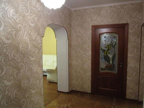 Аренда квартиры, Казань, Шуртыгина 32 - Фото 5