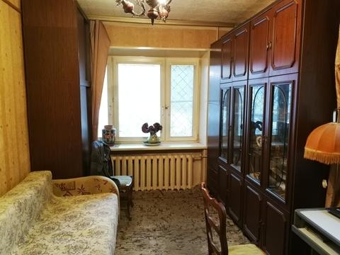Продается 1-комн.кв. в г.Щелково, на ул.Первомайская, д.39 - Фото 5