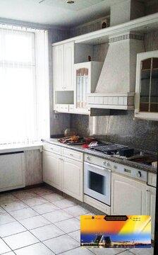 Элитная 4 к.кв. на Кузнецовской улице в престижном сталинском доме - Фото 3