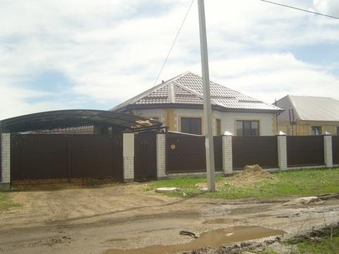 Продаю новый дом с ремонтом - Фото 3