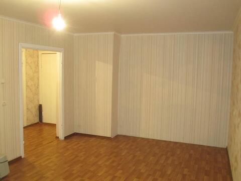 Большая 1-к квартира 38 м2 в Степном - Фото 3