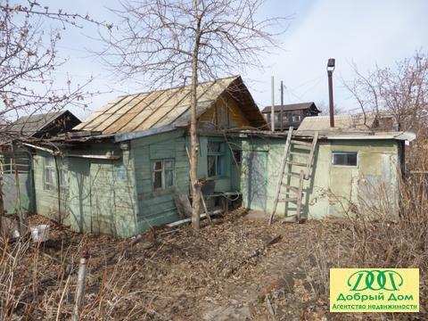 Продам сад в СНТ Тракторосад-3 - Фото 1