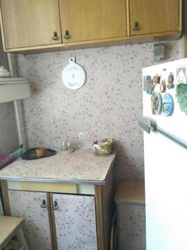 Продажа квартиры, Белгород, Ул. Садовая - Фото 5