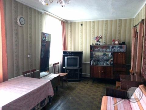 Продается 2-комнатная квартира, ул. Блокпост 720 км - Фото 2