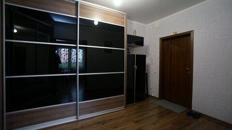 Купить крупногабаритную двухкомнатную квартиру с ремонтом, Выбор. - Фото 5