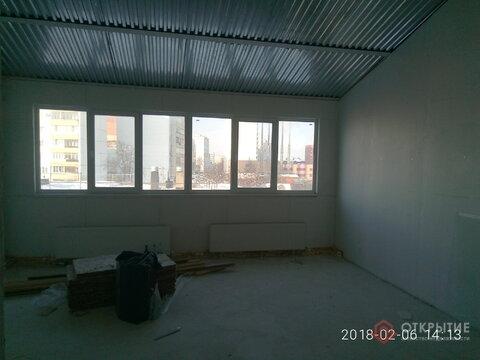 Офис (студия, фотостудия) на Некрасова (54кв.м) - Фото 2